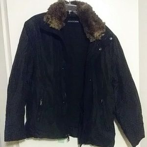 Other - Andrew Marc jacket